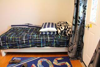 Photo 11: 557 Atlantic Avenue in Winnipeg: Sinclair Park House for sale (4C)  : MLS®# 1512098