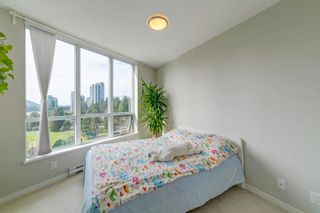"""Photo 12: 1506 3093 WINDSOR Gate in Coquitlam: New Horizons Condo for sale in """"The Windsor by Polygon"""" : MLS®# R2620096"""