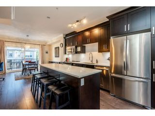 """Photo 7: 47 10151 240 Street in Maple Ridge: Albion Townhouse for sale in """"ALBION STATION"""" : MLS®# R2437036"""