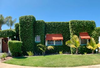 Photo 4: House for sale : 3 bedrooms : 4502 Marlborough Drive in San Diego