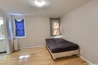 Photo 8: 805 West Street in Melfort: Residential for sale : MLS®# SK871134