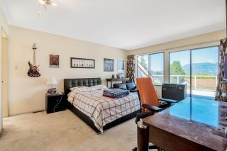 Photo 16: 3968 W 10TH Avenue in Vancouver: Point Grey House for sale (Vancouver West)  : MLS®# R2491204
