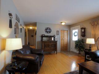 Photo 8: 10 Radisson Avenue in Portage la Prairie: House for sale : MLS®# 202103465