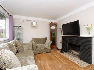 Photo 5: 2226 Richmond Rd in VICTORIA: Vi Jubilee House for sale (Victoria)  : MLS®# 806507