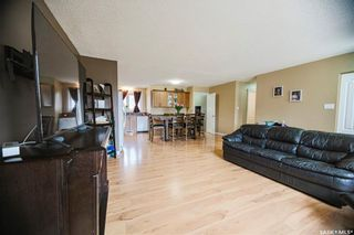 Photo 4: 118 Waterloo Crescent in Saskatoon: East College Park Residential for sale : MLS®# SK851891
