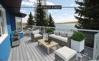 Photo 17: 24 Heritage Drive in Lac Pelletier: Residential for sale : MLS®# SK855299