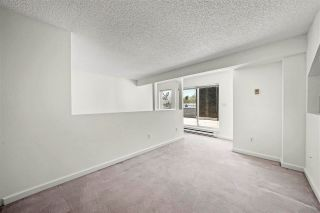 Photo 20: 474 8025 CHAMPLAIN Crescent in Vancouver: Champlain Heights Condo for sale (Vancouver East)  : MLS®# R2571903