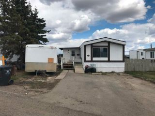 """Photo 4: 84 8420 ALASKA Road in Fort St. John: Fort St. John - City SE Manufactured Home for sale in """"PEACE COUNTRY MHP"""" (Fort St. John (Zone 60))  : MLS®# R2547687"""