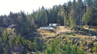 Photo 33: 2370 Windecker Dr in : Isl Gabriola Island Land for sale (Islands)  : MLS®# 872722