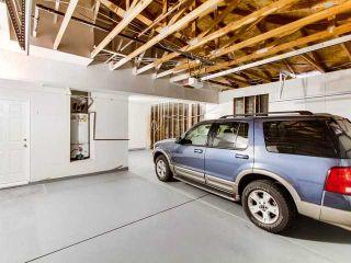 Photo 21: OCEANSIDE House for sale : 5 bedrooms : 917 Glendora Drive