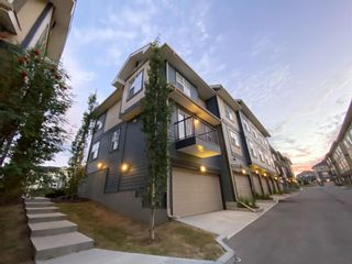 Photo 36: 139 EVANSCREST Gardens NW in Calgary: Evanston Row/Townhouse for sale : MLS®# A1032490