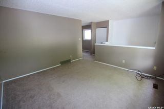Photo 5: 303A-303B 6th Street South in Kenaston: Residential for sale : MLS®# SK864331