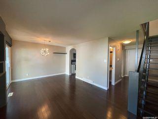 Photo 5: 78 330 Haight Crescent in Saskatoon: Wildwood Residential for sale : MLS®# SK863569