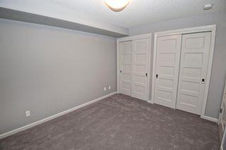 Photo 8: 2313 10 Market Boulevard SE: Airdrie Apartment for sale : MLS®# A1054520