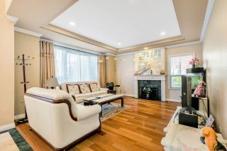 Photo 7: 1 6700 WILLIAMS Road in Richmond: Woodwards Townhouse for sale : MLS®# R2555735