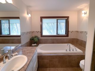 Photo 22: 41745 NO. 3 Road: Yarrow House for sale : MLS®# R2614265