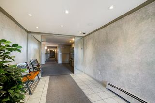 """Photo 20: 413 7151 EDMONDS Street in Burnaby: Highgate Condo for sale in """"BAKERVIEW"""" (Burnaby South)  : MLS®# R2326570"""