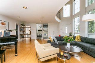 Photo 34: 9447 100A Street in Edmonton: Zone 12 House for sale : MLS®# E4218514