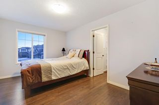 Photo 34: 36 Marquis View SE in Calgary: Mahogany Detached for sale : MLS®# A1077436