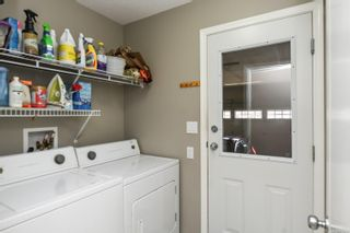 Photo 33: 2160 Stirling Cres in : CV Courtenay East House for sale (Comox Valley)  : MLS®# 870833