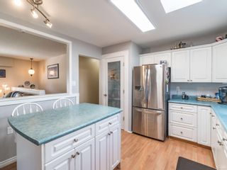 Photo 20: 7410 Harby Rd in : Na Lower Lantzville House for sale (Nanaimo)  : MLS®# 855324