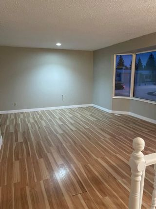 Photo 5: 1975 68 Street in Edmonton: Zone 29 House for sale : MLS®# E4225668
