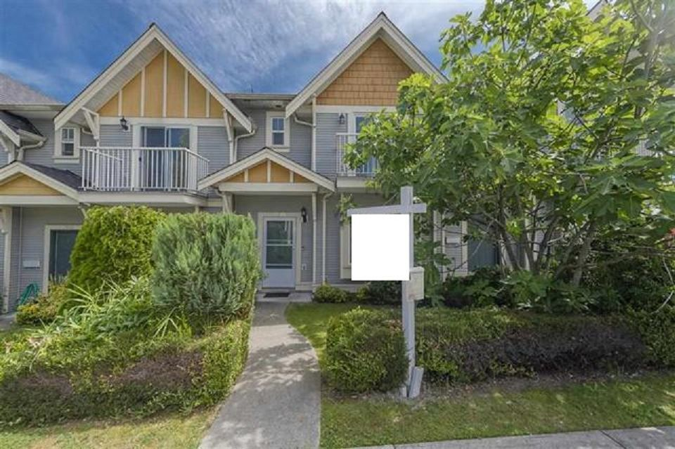 Photo 20: Photos: 3178 GILMORE Avenue in Burnaby: Central BN 1/2 Duplex for sale (Burnaby North)  : MLS®# R2474693