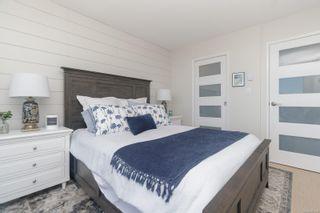 Photo 22: 1208 835 View St in : Vi Downtown Condo for sale (Victoria)  : MLS®# 881809