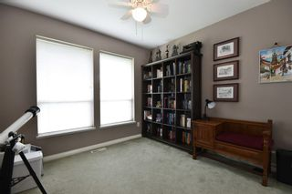 """Photo 11: 4 2525 YALE Court in Abbotsford: Abbotsford East Townhouse for sale in """"Yale Court"""" : MLS®# R2164934"""