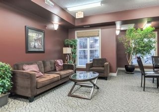 Photo 38: 327 45 INGLEWOOD Drive: St. Albert Apartment for sale : MLS®# A1085336