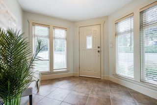Photo 4: 3043 DAYBREAK Avenue in Coquitlam: Ranch Park House for sale : MLS®# R2624804