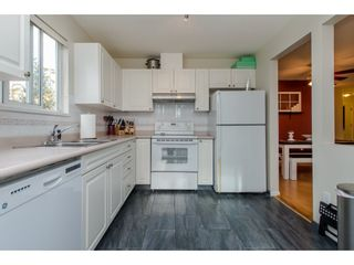 "Photo 9: 218 2678 DIXON Street in Port Coquitlam: Central Pt Coquitlam Condo for sale in ""SPRINGDALE"" : MLS®# R2123257"