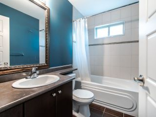 Photo 18: 17161 104A Avenue in Surrey: Fraser Heights House for sale (North Surrey)  : MLS®# R2508925