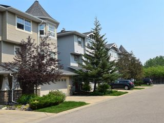 Photo 32: 298 INGLEWOOD Grove SE in Calgary: Inglewood Row/Townhouse for sale : MLS®# A1130270