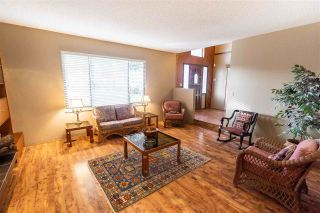 Photo 3: 11620 PINTAIL Drive in Richmond: Westwind House for sale : MLS®# R2442481