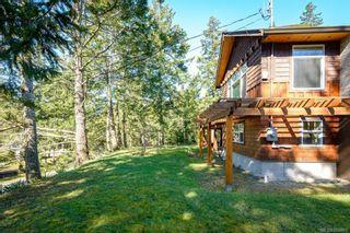 Photo 50: 797 Lazo Rd in : CV Comox Peninsula House for sale (Comox Valley)  : MLS®# 869860