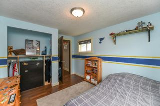 Photo 35: 4943 Cliffe Rd in : CV Courtenay North House for sale (Comox Valley)  : MLS®# 874487