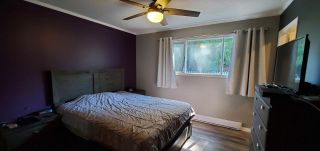 Photo 30: 75 MILL ROAD in Fruitvale: House for sale : MLS®# 2460437