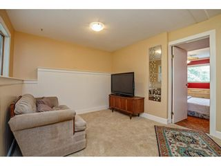 Photo 20: 34674 ST. MATTHEWS Way in Abbotsford: Abbotsford East House for sale : MLS®# R2577583