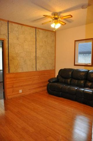 Photo 6: 671 ABERDEEN AVE.: Residential for sale (Canada)  : MLS®# 1020759