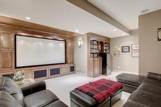 Photo 24: 58 CRANRIDGE Heights SE in Calgary: Cranston Detached for sale : MLS®# C4306294