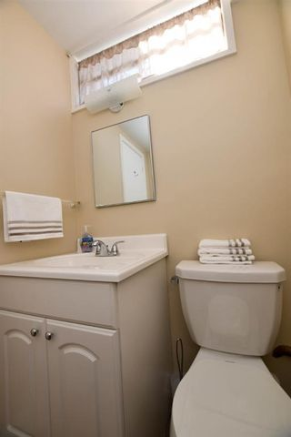Photo 36: 41 Cawder Drive NW in Calgary: Collingwood Detached for sale : MLS®# A1063344