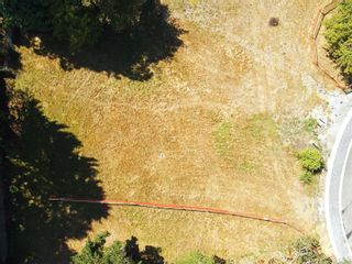 Photo 30: 748 Pemberton Rd in : Vi Rockland Land for sale (Victoria)  : MLS®# 858932