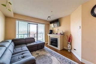 """Photo 7: 317 30525 CARDINAL Avenue in Abbotsford: Abbotsford West Condo for sale in """"Tamarind"""" : MLS®# R2520530"""