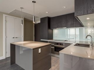 Photo 14: 2701 1122 3 Street SE in Calgary: Beltline Apartment for sale : MLS®# A1129611