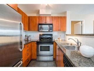 "Photo 12: 414 6508 DENBIGH Avenue in Burnaby: Forest Glen BS Condo for sale in ""Oakwood"" (Burnaby South)  : MLS®# R2560340"