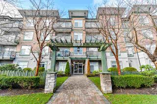 Photo 4: 204 8183 121A Street in Surrey: Queen Mary Park Surrey Condo for sale : MLS®# R2520624