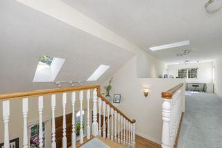Photo 7: 2269 Murison Pl in : Du East Duncan House for sale (Duncan)  : MLS®# 885043
