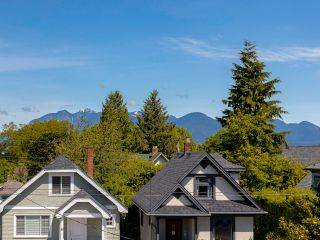 Photo 1: 28 E KING EDWARD Avenue in Vancouver: Main House for sale (Vancouver East)  : MLS®# R2371288