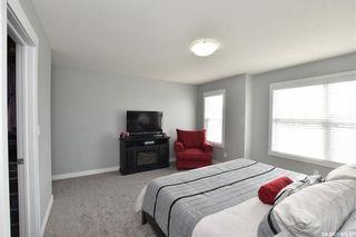 Photo 31: 111 Poplar Bluff Crescent in Regina: Fairways West Residential for sale : MLS®# SK723801